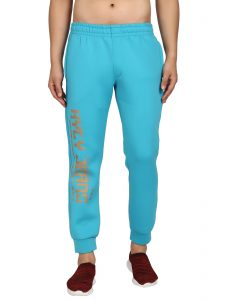 hyly jogger