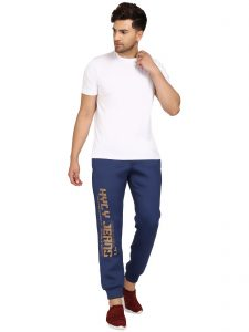 jogger-hyly-003