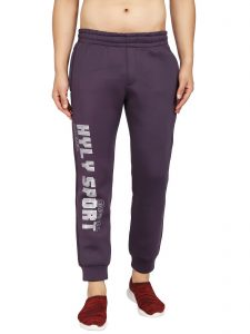 hyly-jjogger-004